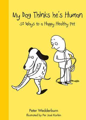 Essay on Dog Mans Best Friend